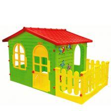 de8b9df5c59 Къщи за игра - Топ Цени Онлайн — OhoBoho.com
