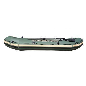 9a433333f93 Bestway Надуваема лодка Voyager 1000 291x127x46см MAS-65056 - Топ ...